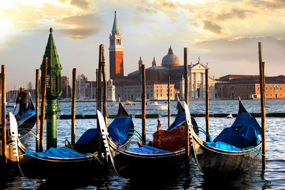 Gruppenreisen Venedig Klassenfahrten Venedig Gruppenunterkunft De Gruppenhaus Und Hotel F 252 R